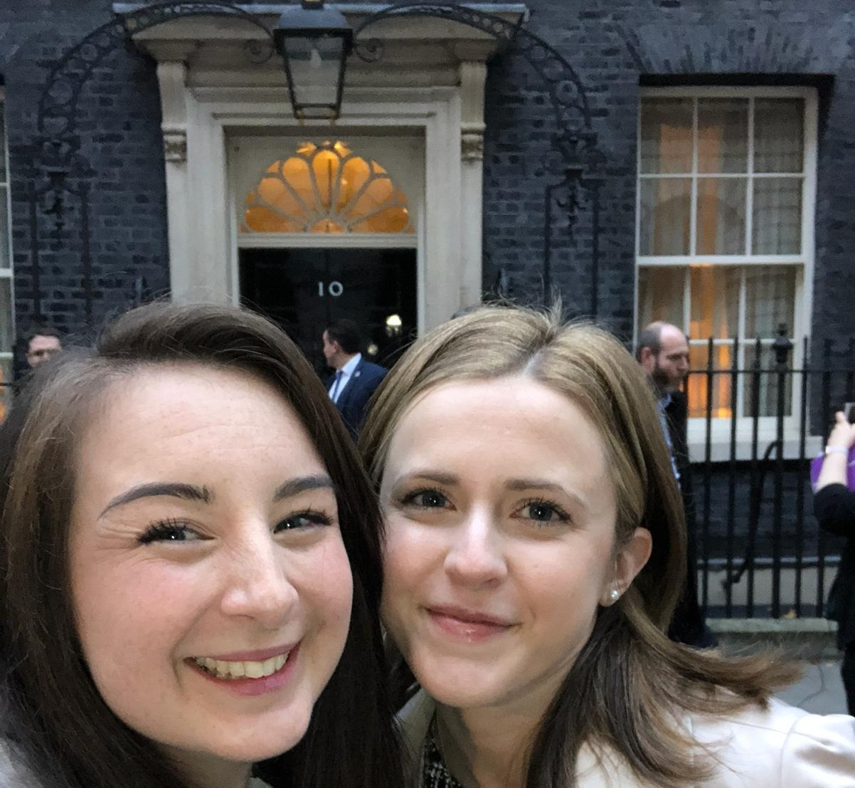 faye+and+laura+bearhugs+gifts+at+downing+street+disability+inclusion.jpg