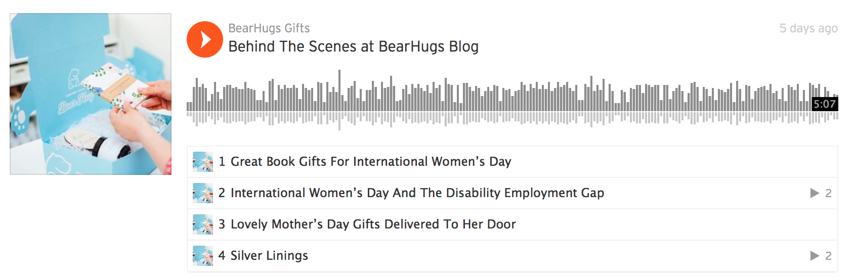 BearHugs Behind the Scenes Blog Recordings on Soundcloud.png