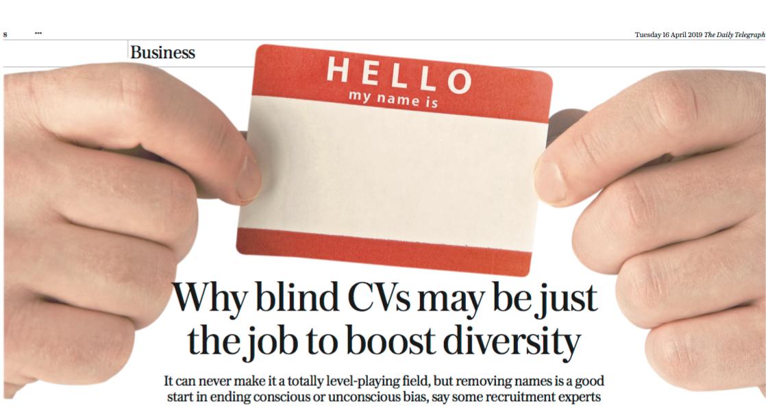 Blind CVS bearhugs recruitment accessible employment.png