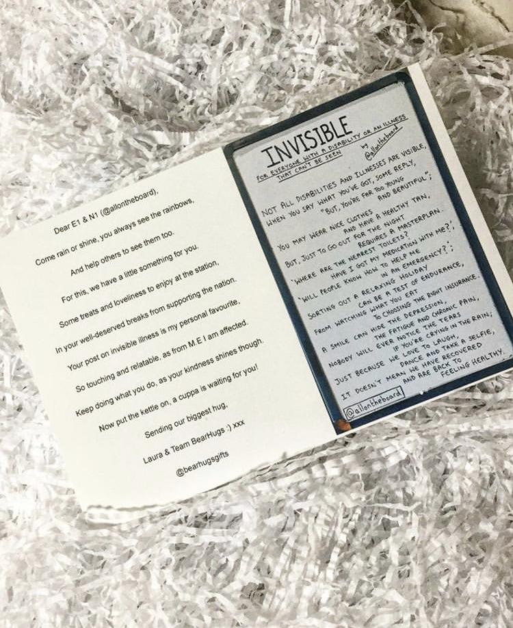 allontheboard personalised poem.jpg