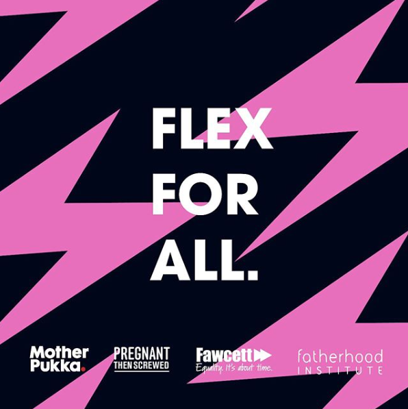 flex for all flexappeal campaign.png