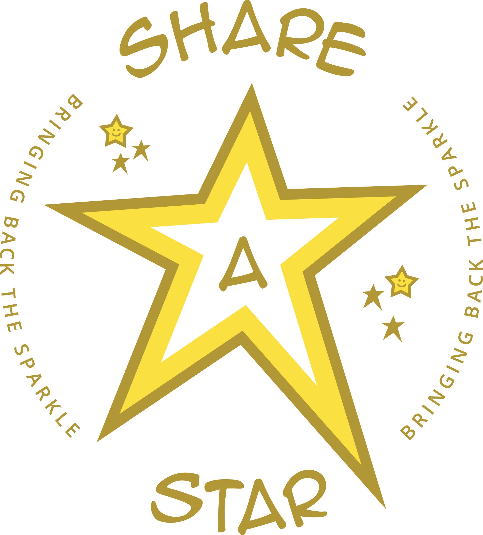 Share a Star.jpg