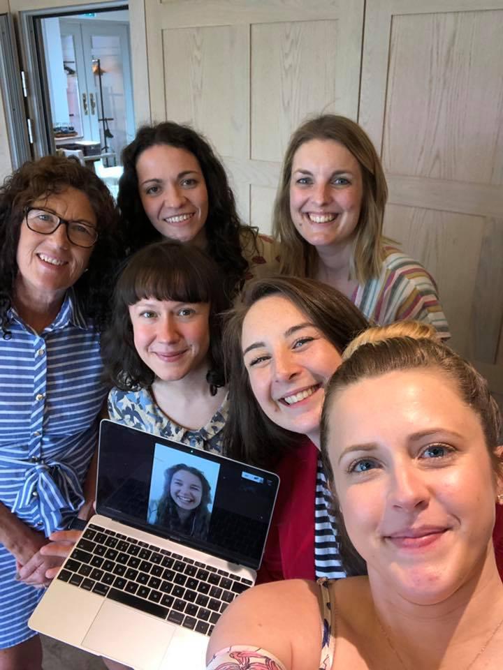 bearhugs team selfie 2019.jpg