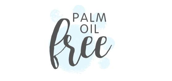 palm+oil.jpg