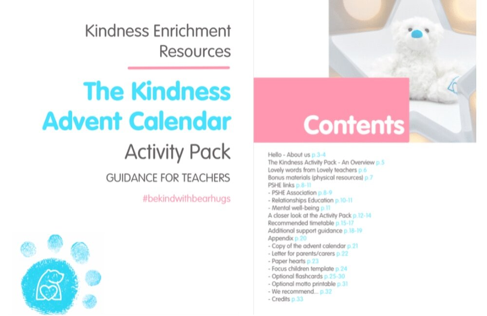 kindness activity pack.jpg