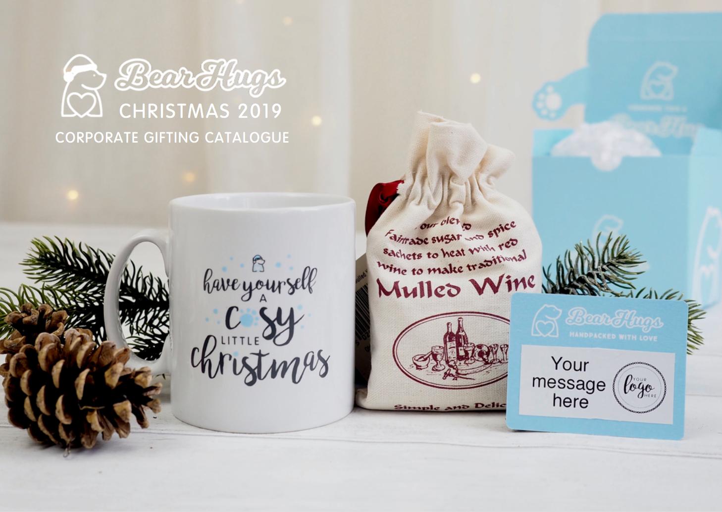 bearhugs corporate christmas gifting catalogue 2019.png