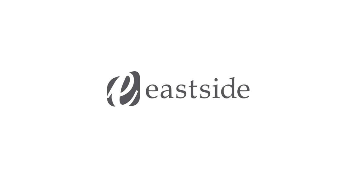 Eastside logo Designing a logo | Michael Hoss Design | Graphic design Nashville, TN.jpg