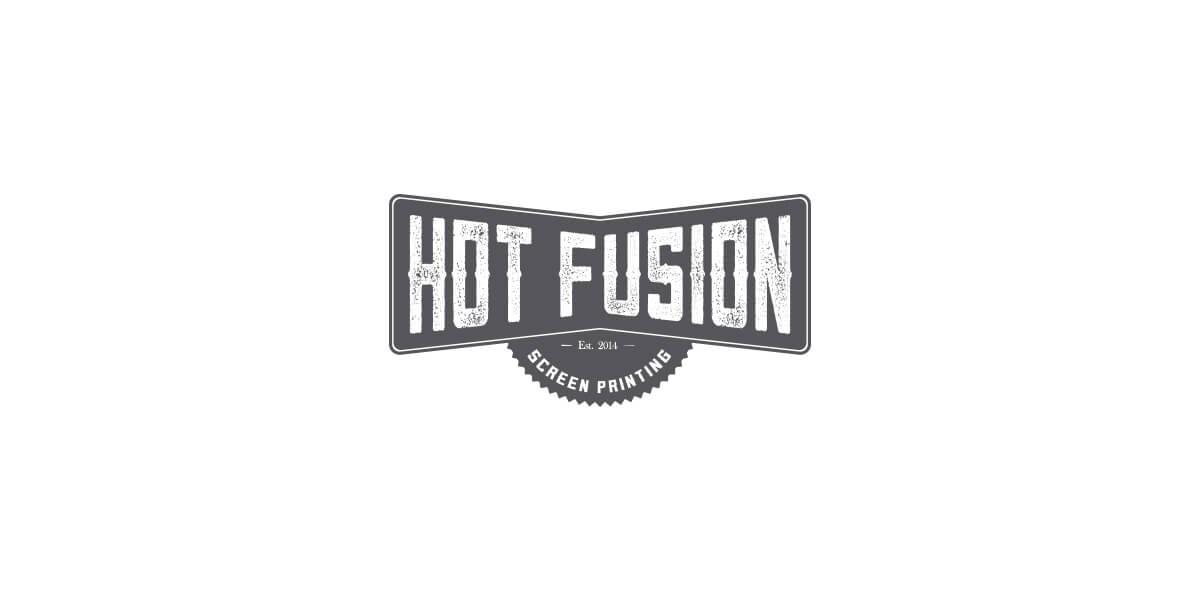 Hot Fusion Logo | Michael Hoss Design | Graphic design Nashville, TN.jpg