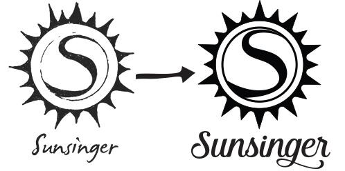 Great logo design Nashville, TN | Michael Hoss Design.jpg