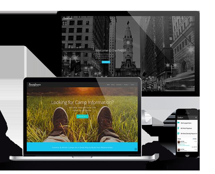 Web+design+Nashville+-+Michael+Hoss+Design+-+Graphic+design+Nashville,+TN