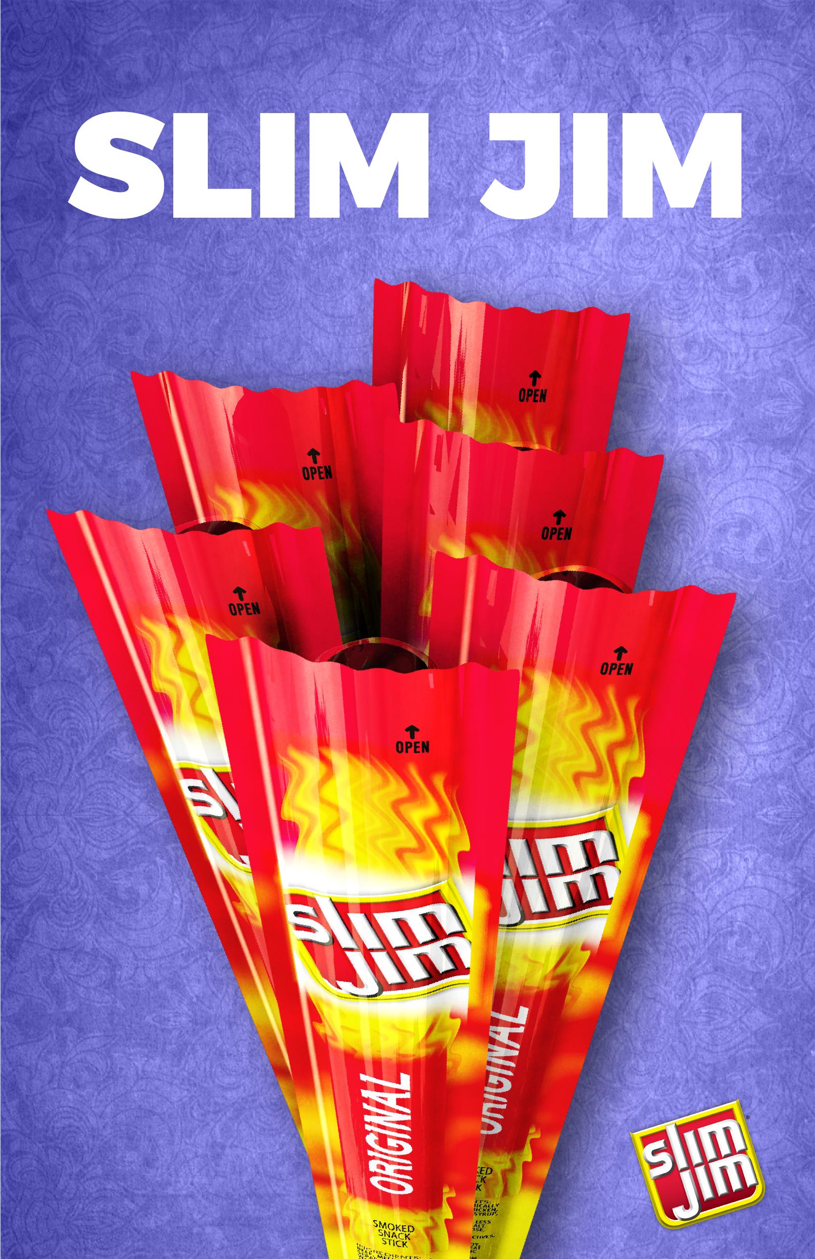 Slim jim posters-03.png