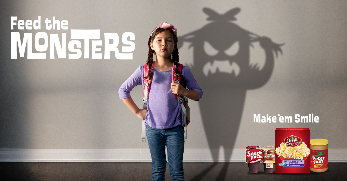 AZCN8006000_BTS_Feed the Monsters_Girl_Native Display_1200x627.jpg