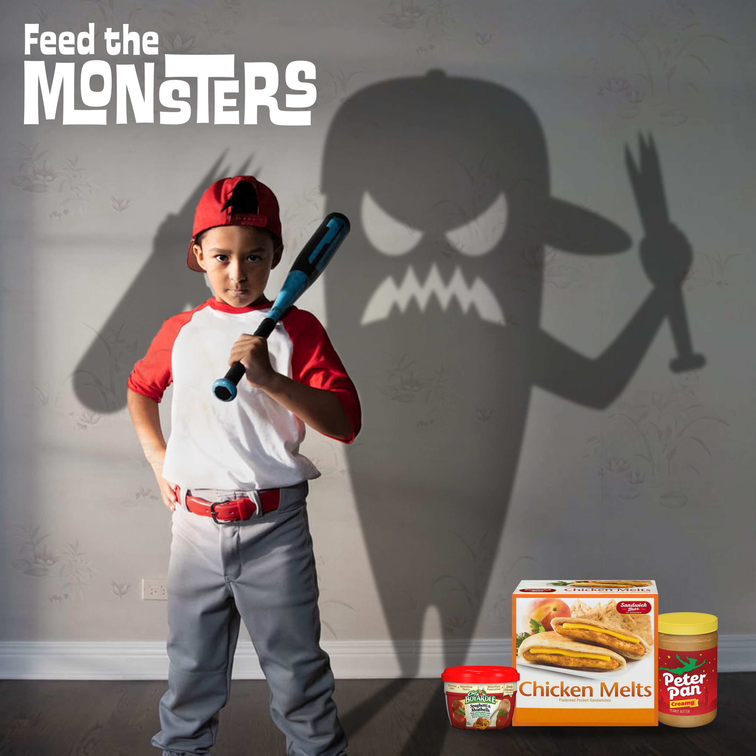 FEED_THE_MONSTERS_3000x3000_meal.png