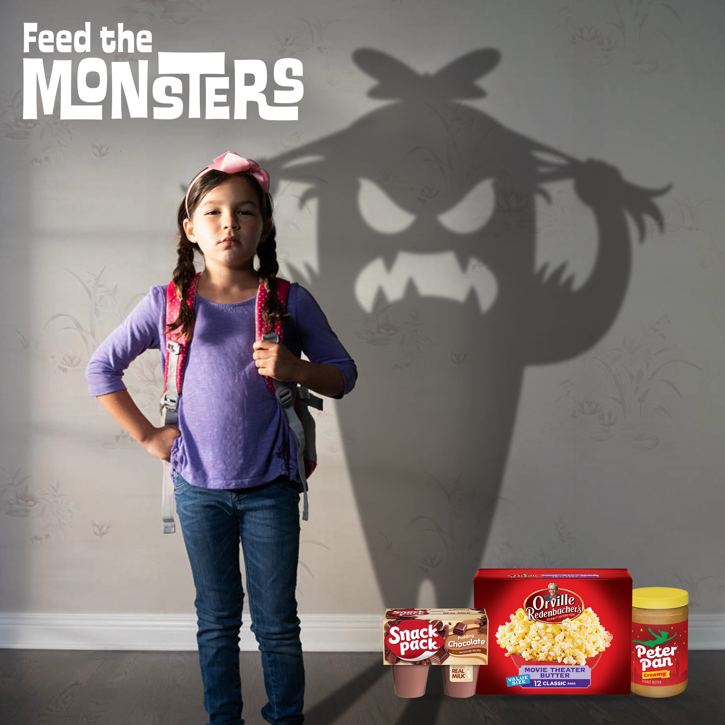 FEED_THE_MONSTERS_3000x3000_snack.png