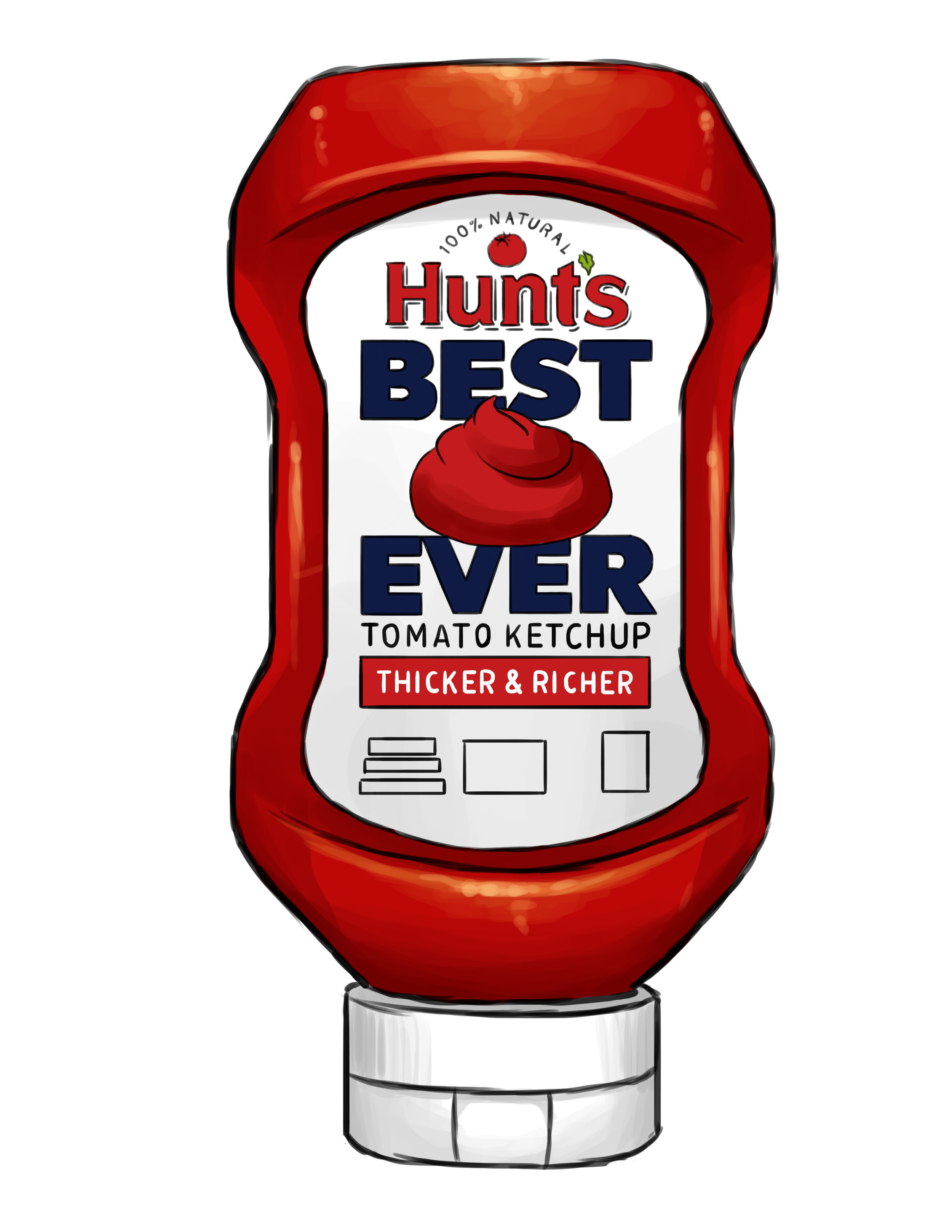 KetchupBottleIllustration.jpg