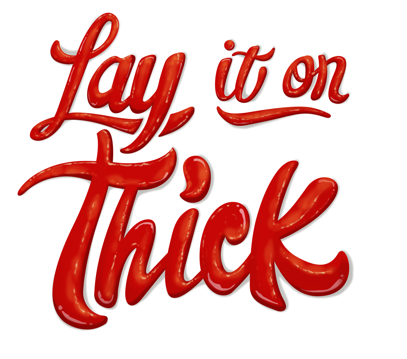 Lay_it_on_Thick_rendering.png