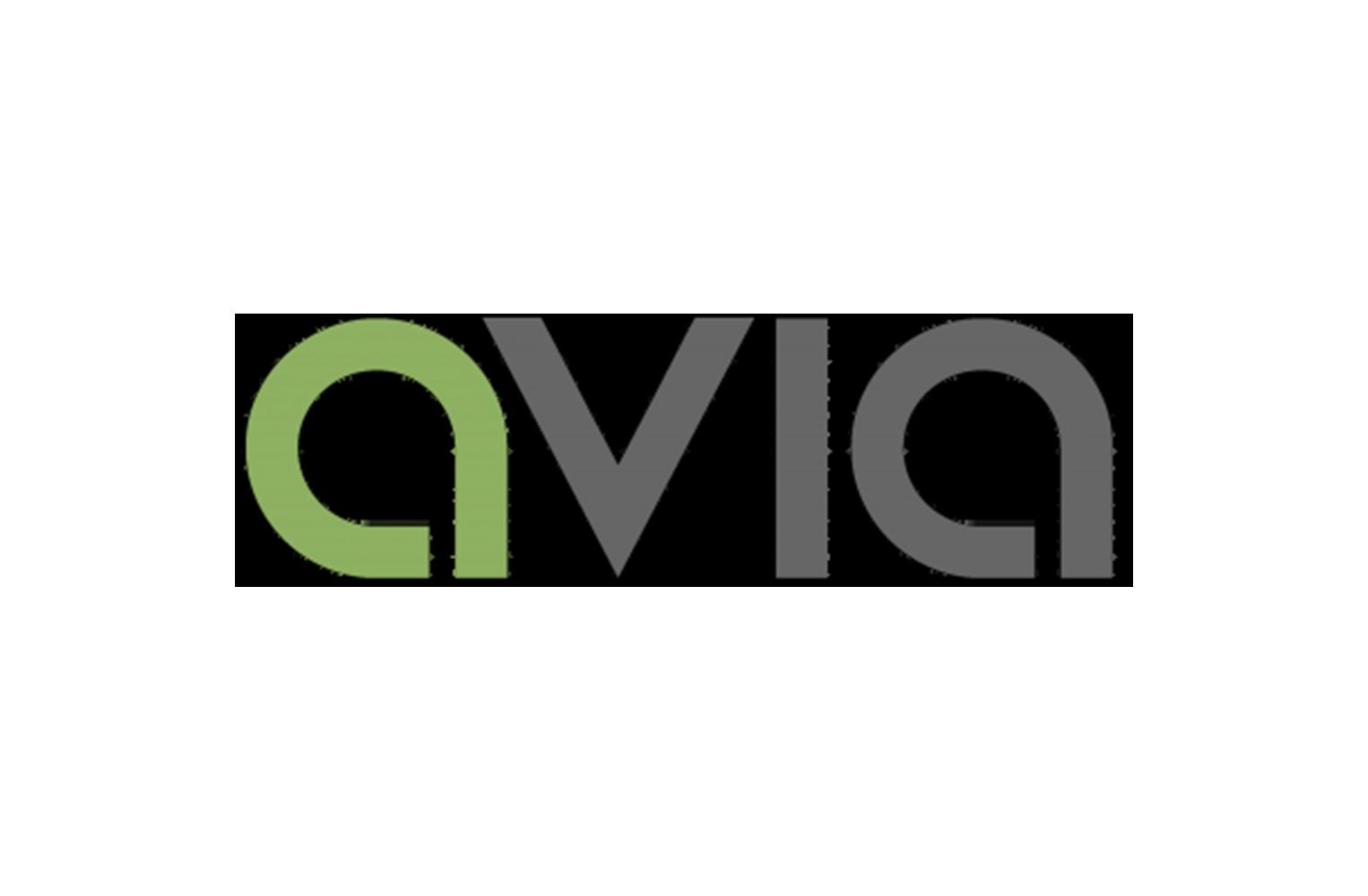 avia-400x126.png