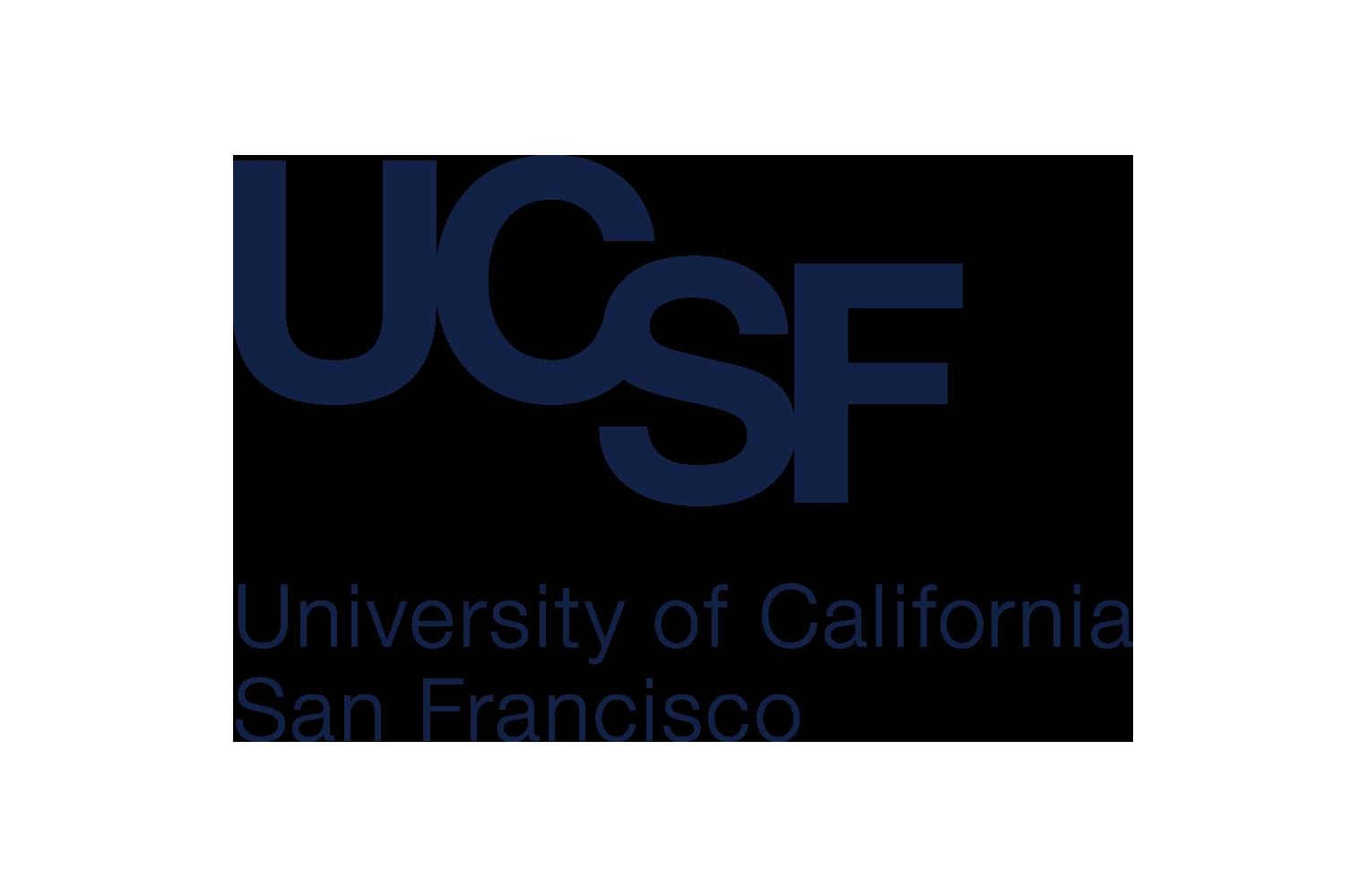 UCSF_sig_navy_RGB.png