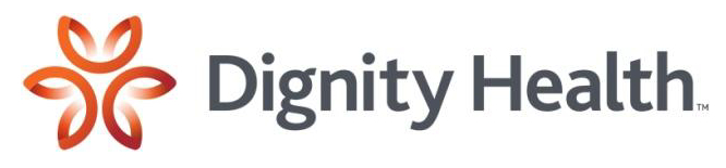Dignity_health_logo.png