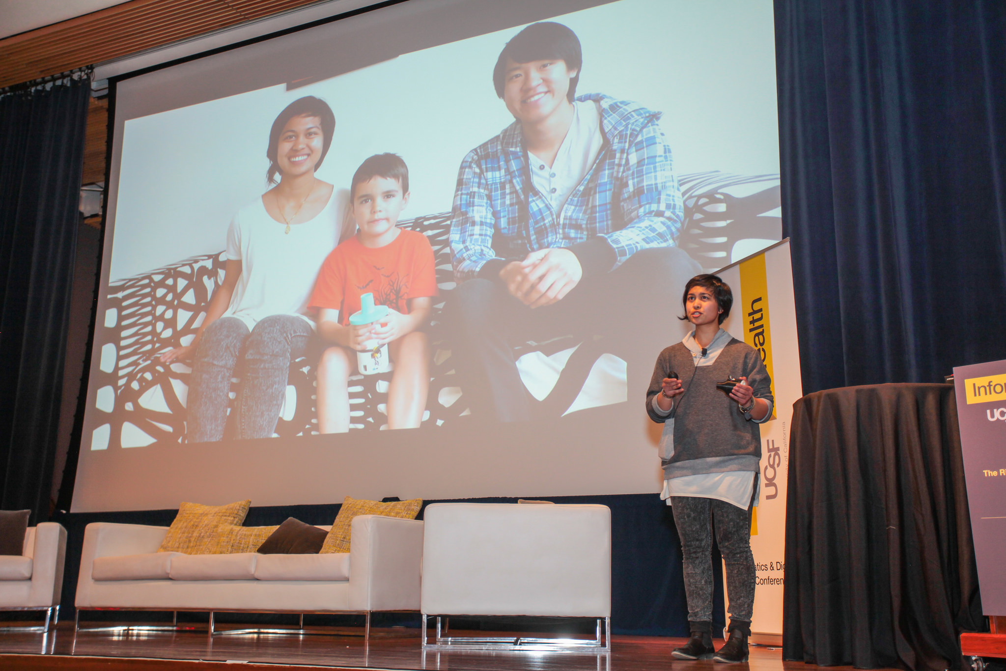 UCSF Informed Health 2016 Conference Photos-550