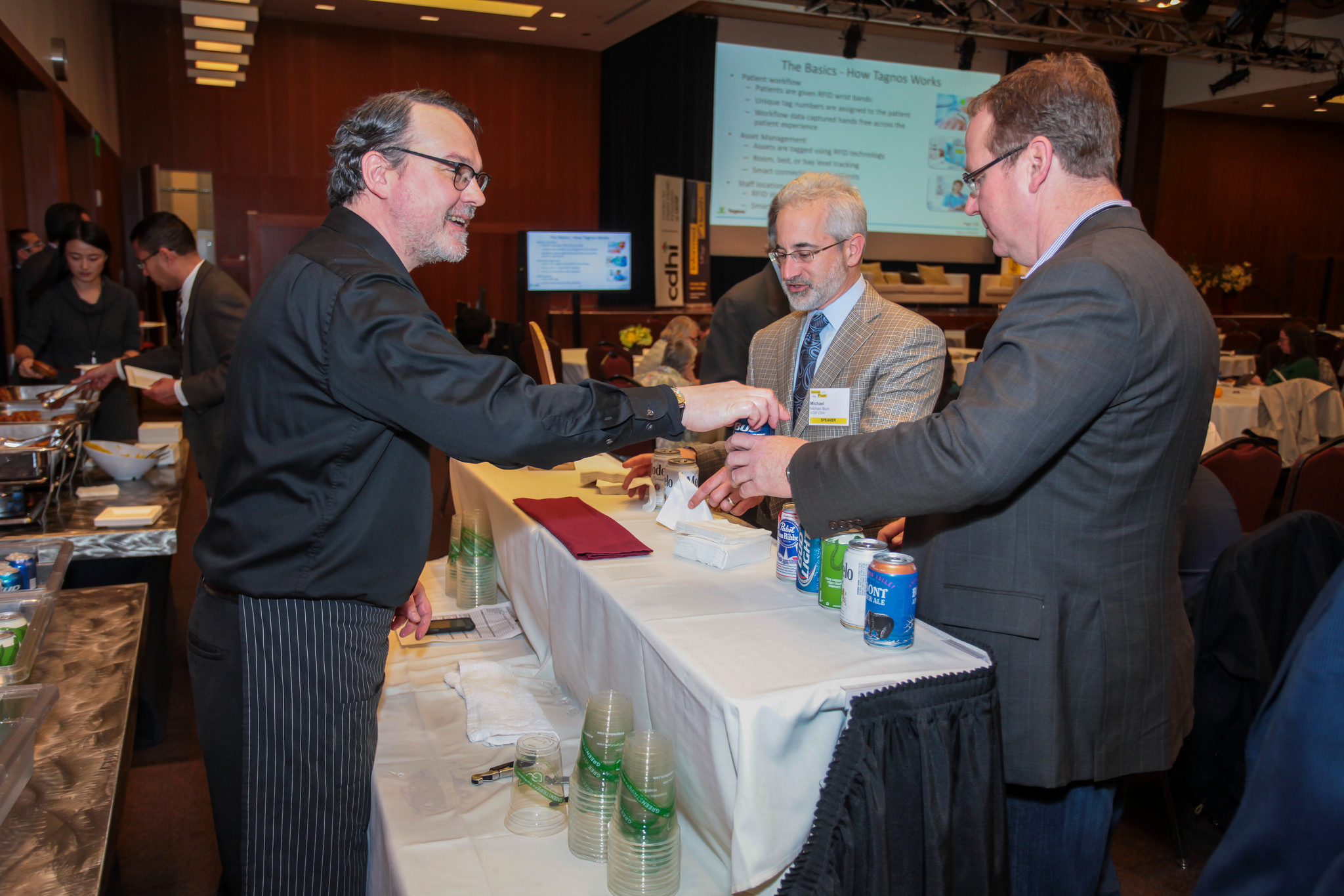UCSF Informed Health 2016 Conference Photos-543