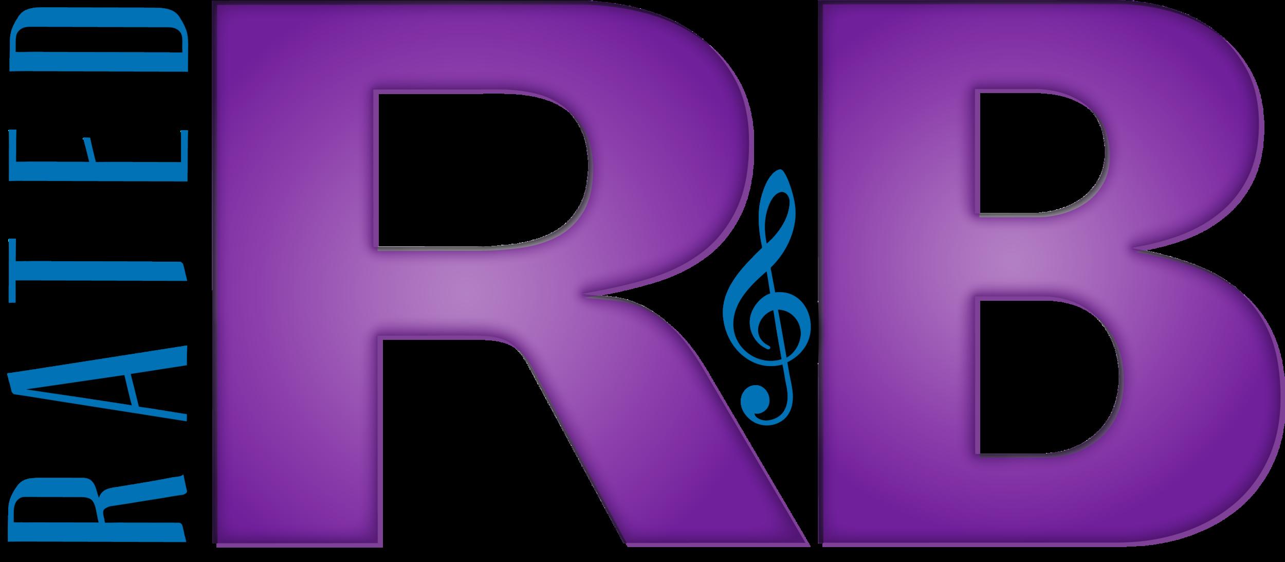 tumblr_static_rated_r_b_logo_design-01.png
