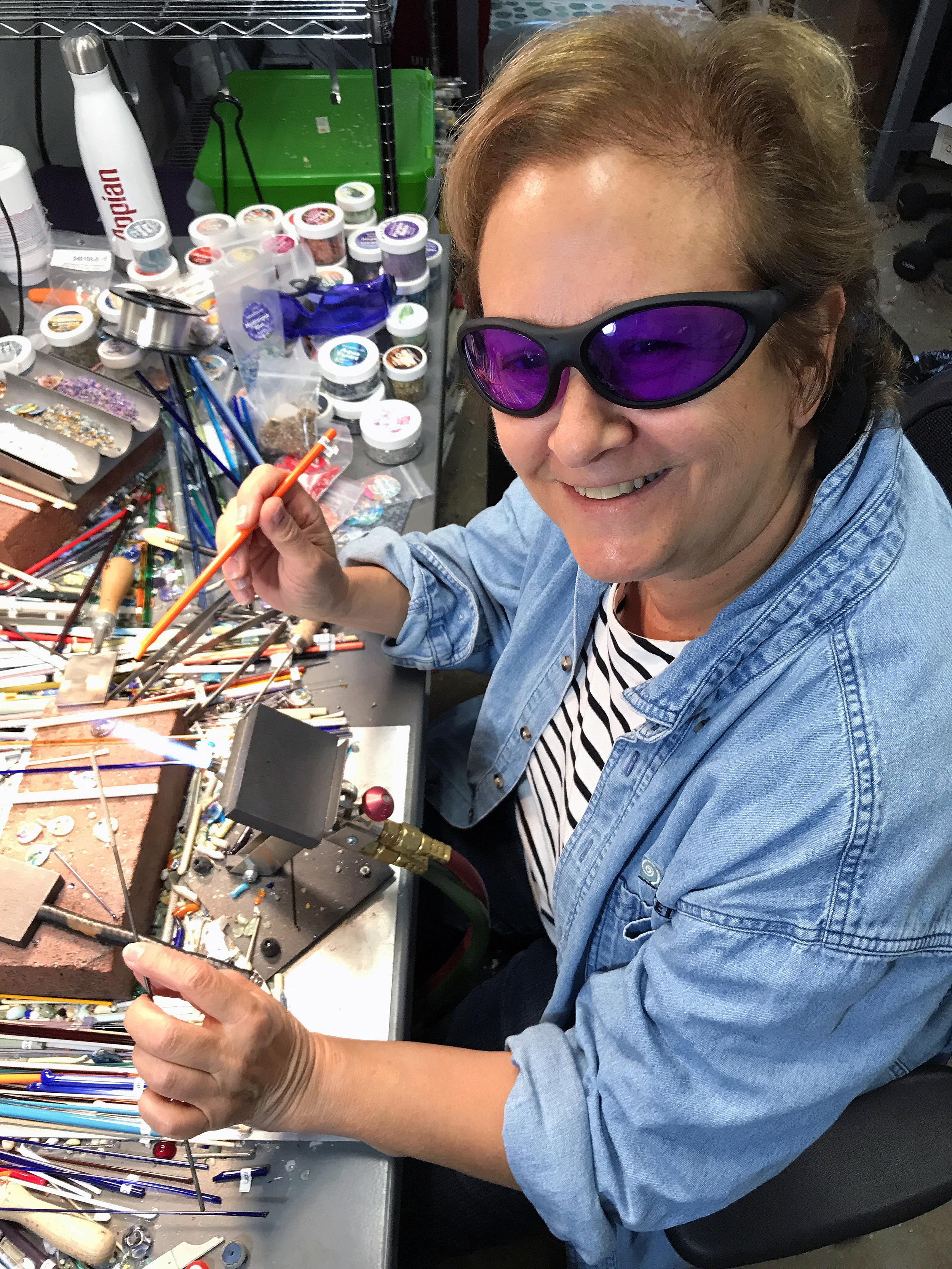 Ann at work7.jpg
