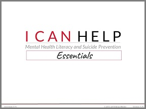 I CAN HELP - Training Slides ver1_7 - Small.jpg