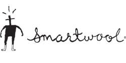 SmartWool_Logo2.png