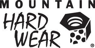 mountainhardwear.jpg