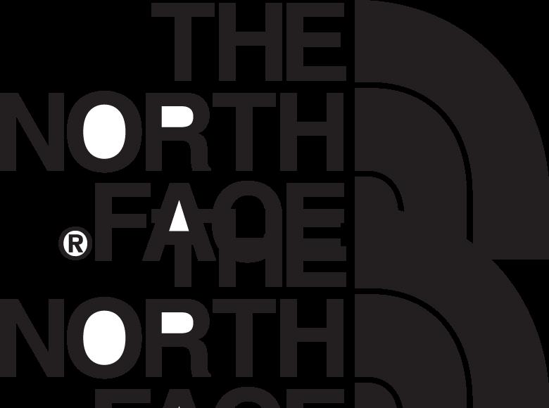 north-face-logo-png-3436.jpg