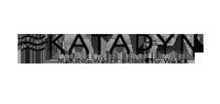 katadyn-logo-md.png