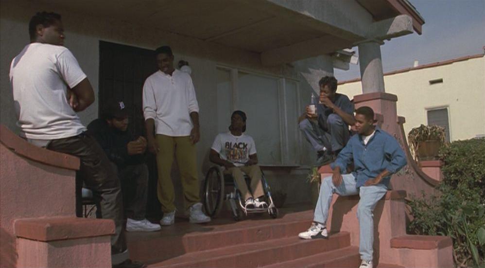 Boyz_n_the_Hood 7.jpg