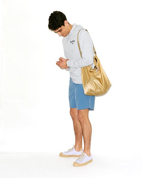 novesta + shorts.jpg
