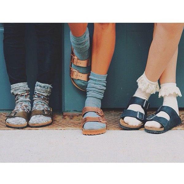 birkenstock girls arizona.jpg