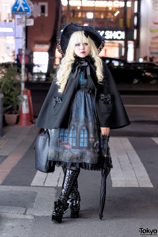 Gothic-Lolita-Harajuku-20160305DSC4214.jpg