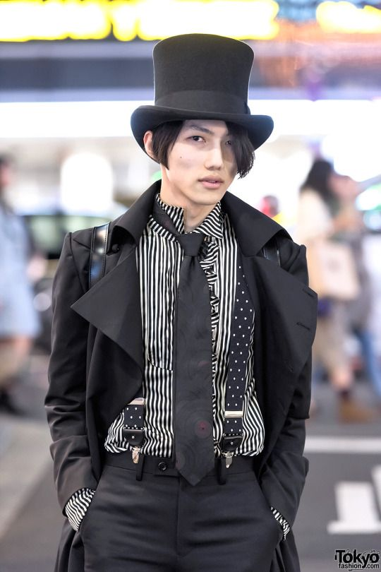 gothic man.jpg