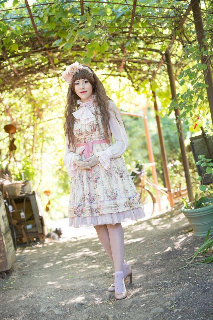 classic lolita 3.jpg