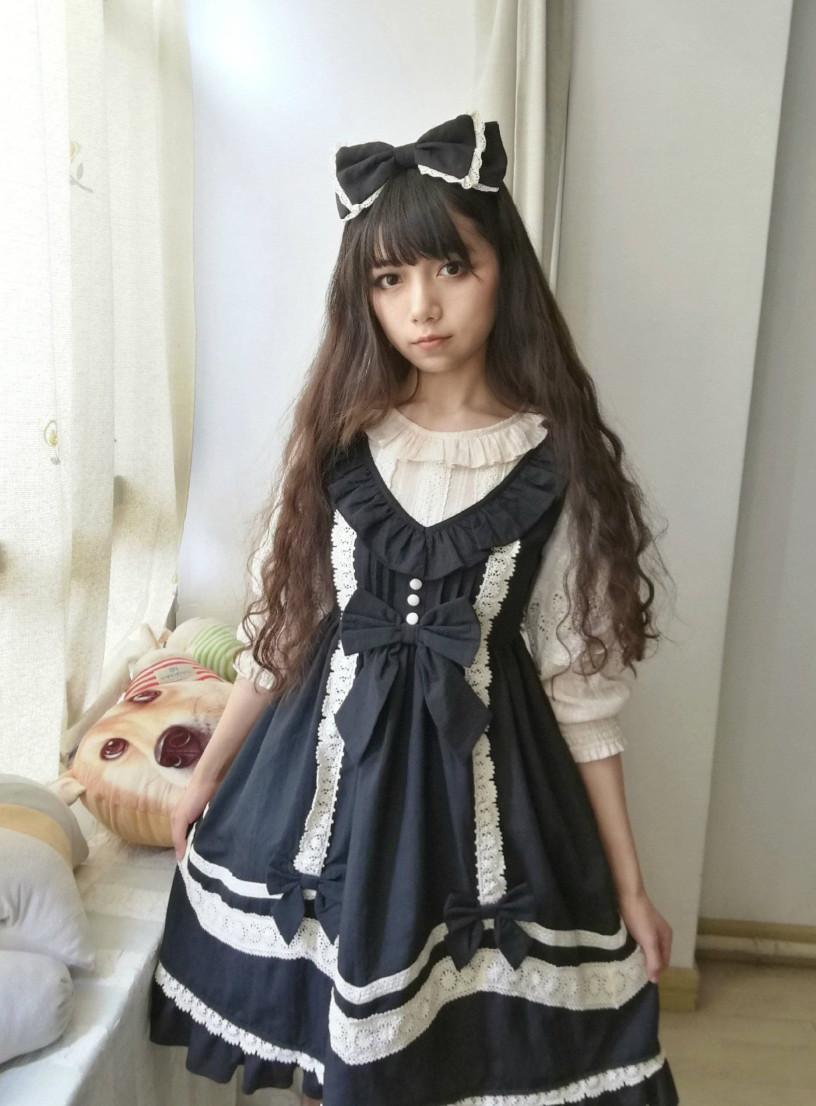 classic lolita 2.jpg