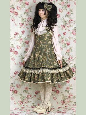 classic lolita.jpg