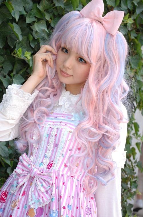 cute lolita.jpg