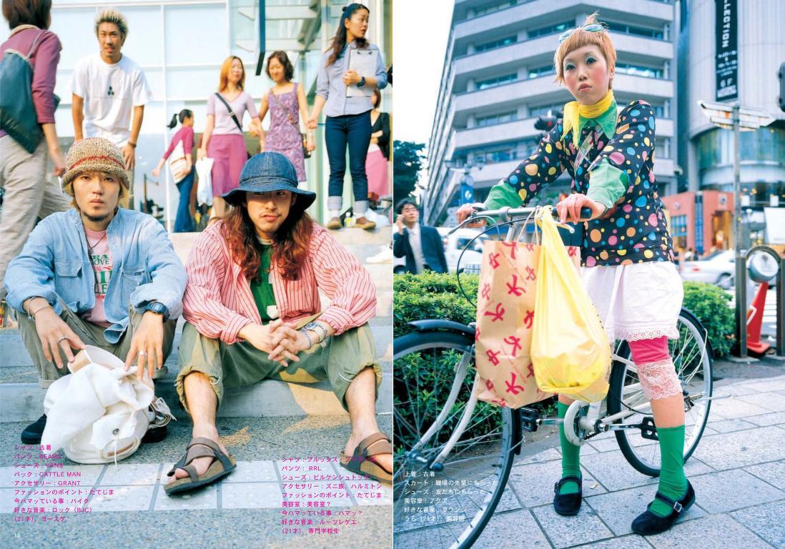 Fruits Japanese Street Fashion 41_0007.jpg