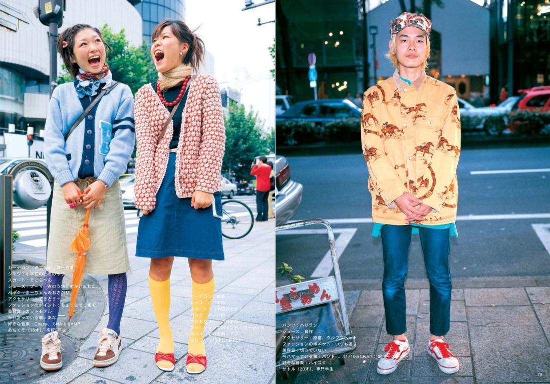 Fruits Japanese Street Fashion 41_0036.jpg