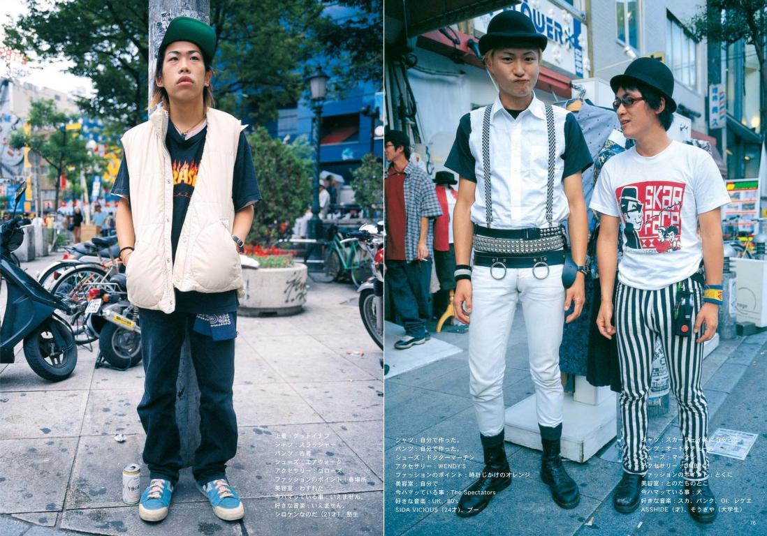 Fruits Japanese Street Fashion 41_0039.jpg