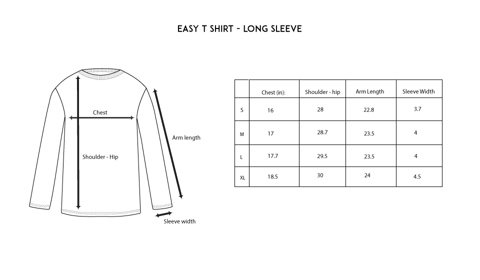 easy-tee-long-sleeve-size-guide.jpg