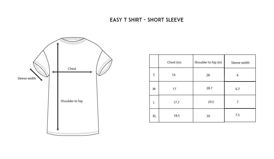 easy-T-shirt-short-sleeve-size-guide.jpg