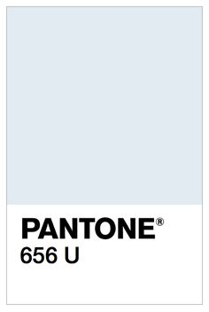 pale blue pantone .jpg