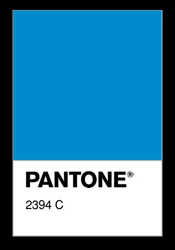 pantone royal blue.png