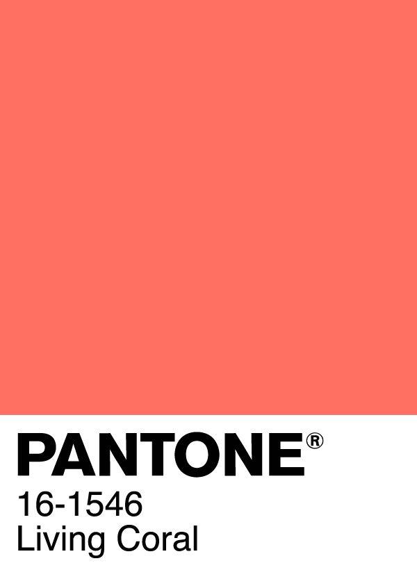 Pantone living coral 2019.jpg