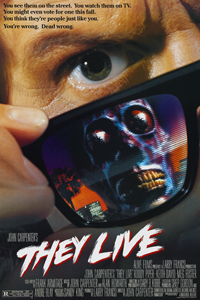 1988They_Live_poster300.jpg